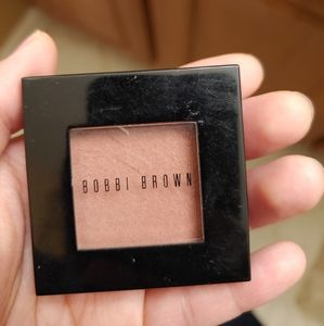 Bobbi brown blush slopes